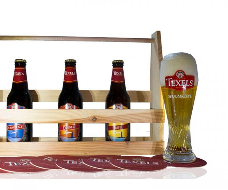 Rekje bijzondere bieren